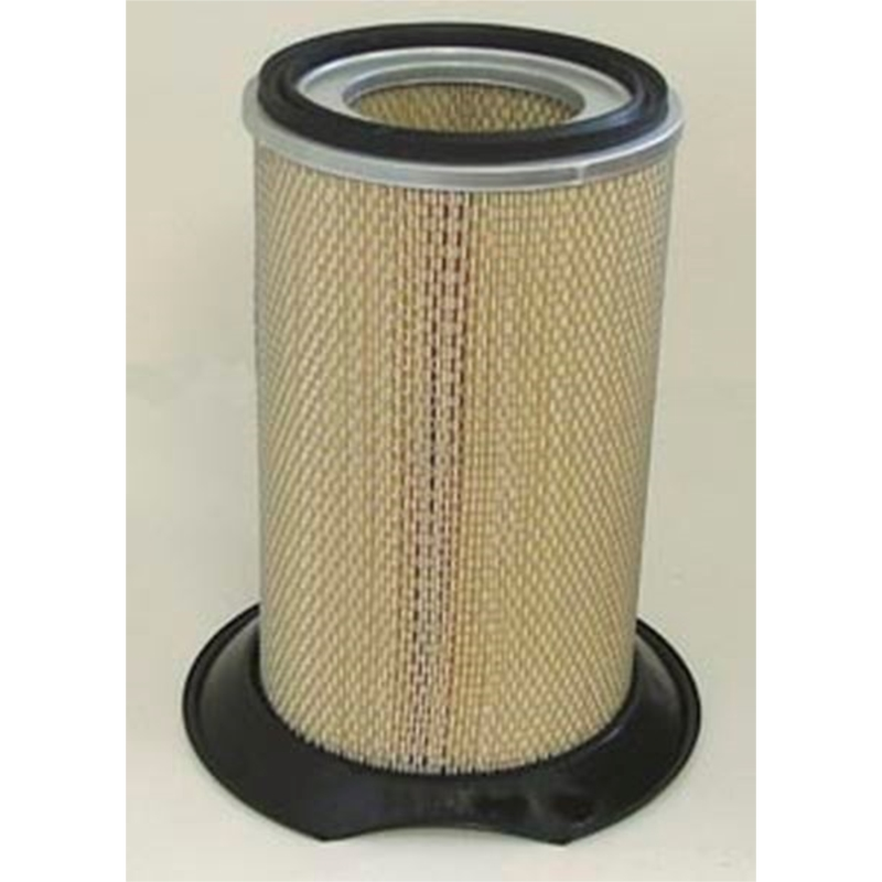 yfa01503 filtre air pour crepelle 260198y ecoflux. Black Bedroom Furniture Sets. Home Design Ideas