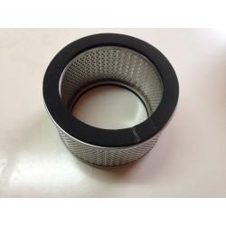 YFA01506 filtre à air