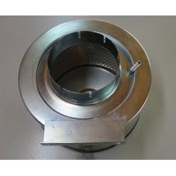 YFA01614 filtre à air