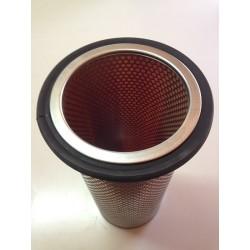 YFA01616 filtre à air