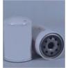 YFH00405 Filtre à huile