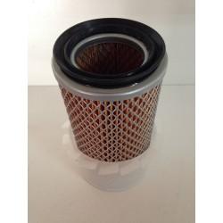 YFA01629 filtre à air