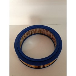 YFA01633 filtre à air