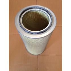 YFA01701 filtre à air