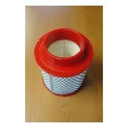 YFA01704 filtre à air