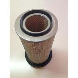 YFA01709 filtre à air