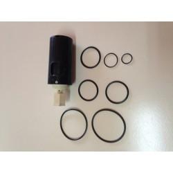 KITPR0124 Kit pièces de rechange équivalent 2901-0712-00