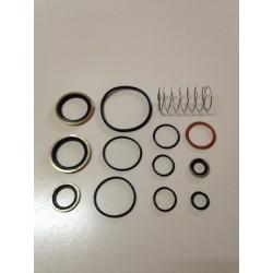 KITPR0023 Kit pièces de rechange équivalent 2901-0217-00