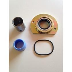 KITPR0199 Kit pièces de rechange équivalent 2901-0561-00