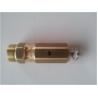 YSV12-11B Soupape 3/8 - 11 Bars