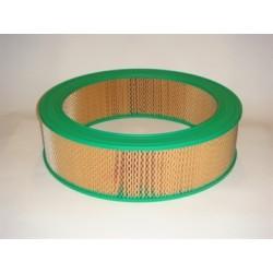 YFA02002 filtre à air