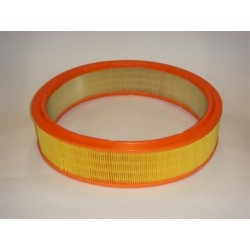 YFA02006 filtre à air