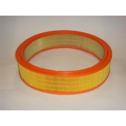 YFA02007 filtre à air