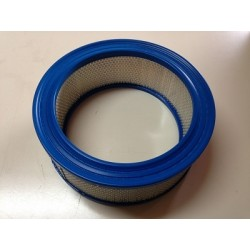 YFA02004 filtre à air