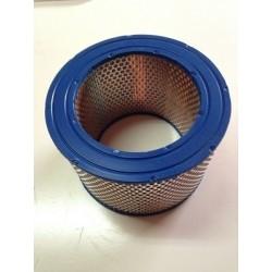 YFA02010 filtre à air