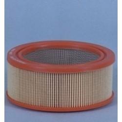 YFA02013 filtre à air