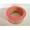 YFA02101 filtre à air