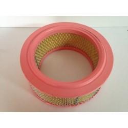 YFA02102 filtre à air