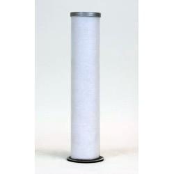 YFA02215 filtre à air
