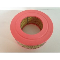 YFA02217 filtre à air