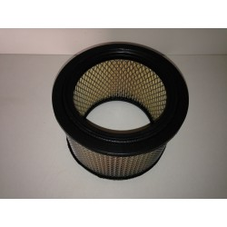 YFA01903 filtre à air