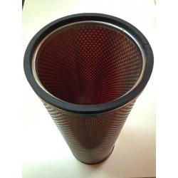 YFA02201 filtre à air