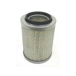 YFA02204 filtre à air