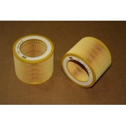 YFA04007 Filtro de aire