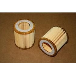 YFA04026 Filtro de aire
