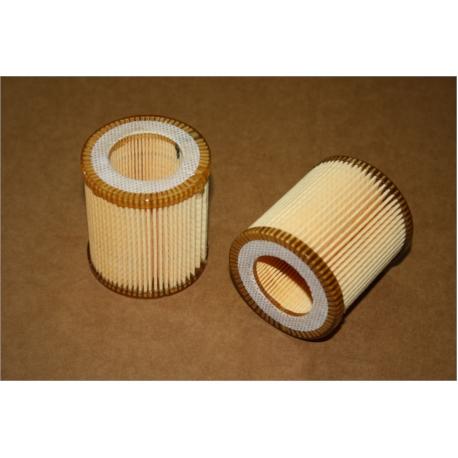 YFA04026 filtre à air