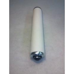 YV0237 Séparateur