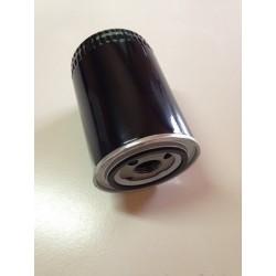 YFH00400 Filtre à huile