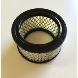 YFA05262 filtre à air