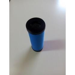 YZ17 Cartouche air comprimé 1µ