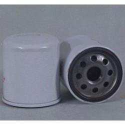 YFH01402 Filtre à huile