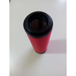 YZ29 Cartouche air comprimé 0.01µ