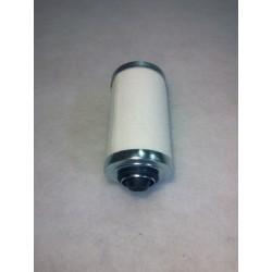 YV0239 Séparateur