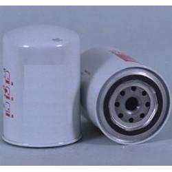 YFH01200 Filtre à huile