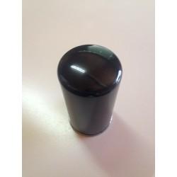 YFH01701 Filtre à huile