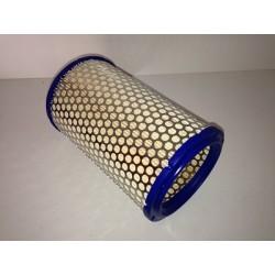 YFA02506 filtre à air