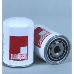 YFH00301 Filtre à huile