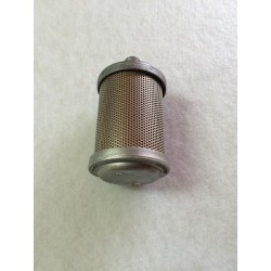 B05-1/2 Silencieux atomufler