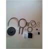 KITPR0167 Kit pièces de rechange équivalent 2901-1622-00