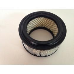 YFA03600 filtre à air