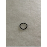 YJ00113 Joint O ring pour YV0275