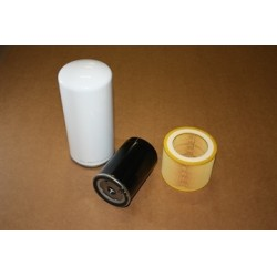 KITV0181 Kit Filtres