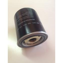 YFH01501 Filtre à huile