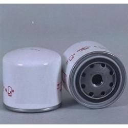 YFH00410 Filtre à huile