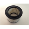 YFA05475 Filtre à air