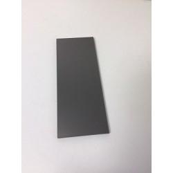 YPAL059 Palette équivalente Rietschle
